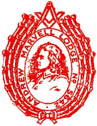 Andrew Marvell logo 2 (Mobile).jpg