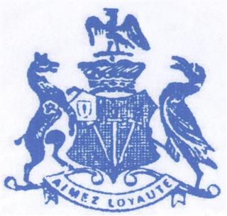 Lord Bolton logo (Mobile).jpg