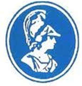 Minerva logo (Mobile).jpg