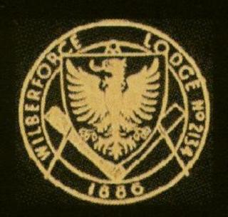 Wilberforce logo (Mobile).jpg