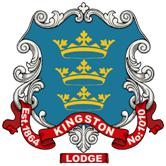 kingston logo.jpg
